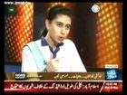 Dawn News - News Night With Talat - 30th May 2012