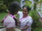 Adarawanthi - Chathuranga