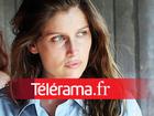 Laetitia Casta, entretien cinéma