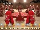Navratri Special - Tara Vina Shyam Mane - Tara Vina Shyam
