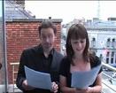 BALCONYTV MUSIC VIDEO AWARDS NOMINATIONS 2009