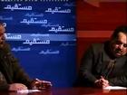 RasaaTV-Mustaqim 02-16