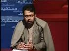 RasaaTV-Mustaqim 02-14