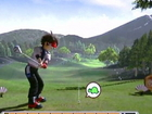 IGN _ Hot Shots Golf: World Invitational Vita Video Review