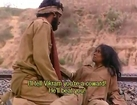 (1994) Bandit Queen part 13 end