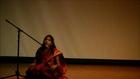 ISO UAHuntsville Diwali 2010 - Roshini
