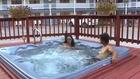 Photo from hotel Best Western Ao Nang Bay Resort & Spa Hotel