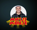 Μitsi Mouse - 2o Επεισόδιο (web episode)
