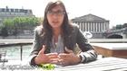 Laetitia Fayon - RiveDroit - Ereputation Talk