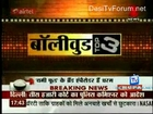 Zee Multiplex [Zee News ] - 12th September 2011 Part2