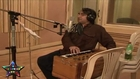 Dilip Sen - Samir Sen At Song Recording & Muhurat Of