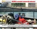 CN24 | 180secondi del 15 GIUGNO 2010