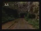 DDF Underground Bunker
