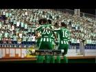 iTL 2012 v4.5 Full Trailer Preview - Full HD - הדרבי החיפאי