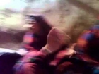 Death for dancing in Kohistan; 5 Girls Killed in Kohistan.