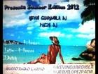 12. Summer Edition 2012 (Kevin Guardiola & Pachi Dj)