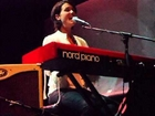 Harmony - Heather Peace (Fairytales tour 2012 Norwich)