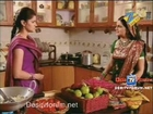 Choti Bahu (Zee Tv) - 28th May 2009 - Part2