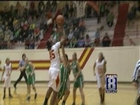 Rocky Over Alleman Girls Basketball