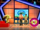 Apka Sapna Hamara Apna - 19th February 2012 - pt2
