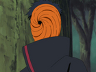 Naruto Shippuden Season 10 - Episode 198 - Five Kage Summit's Eve
