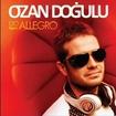 Ozan Dogulu & Sezen Aksu - GIDIYORUM 2011