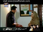 Meri Ladli Episode 9 - 5th May 2012 part 4