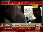 ARY News - Sar-e-Aam - 9th June 2012