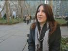Breaking Ties With Hasidic Jews