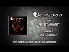 Overworld - Perfect Anomaly