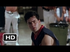Major League (3/10) Movie CLIP - You Put Snot on the Ball? (1989) HD