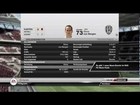 FIFA 12 / Ultimate Team / BEAST Building: Serie A Silber! / deutsch / HD