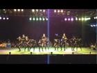 Education BUU CheerLeader 2012 : EDU International Music Festival : Part 2