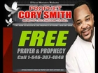 }}AMAZING FREE PROPHECY & PRAYER 1-646-387-4848