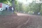 motocross poulangy en champagne ardenne 0.9