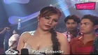 Hot & Seductive Tamilian Item Dancer Tanisha Singh Turns To Bollywood