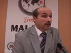 "Malatya Kent Konseyi Kadın Meclisi tarafından ""Sınav Kaygısı"