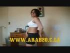 9hab arab 2010