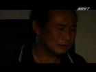 www.HopPhim.Com - O Lai The Gian 40a