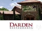 Darden Restaurants Meets Analyst Forecasts in Q4