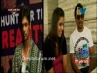 [V] Axe Ur Ex - 21st August 2011 Video Watch Online p2