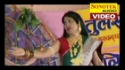 Kissa Dropadi Cheerharan Part 2  Karampal Sharma, Manju Sharma Ragniya Story