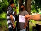 Cosas Que Los Reggaetoneros Dicen Parte 8