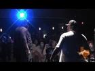 Killer Mike Interview + Big Beast Performance With Bun B