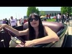 2012 Revved Up 4 Kids Car Show - Faith Granger Deuce of Spades