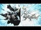 Pokemon Black 2 and White 2 - Official Trailer #5 - Pokewood Gameplay