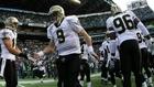 NFLPA Wants Brees Contract Investigation  - ESPN