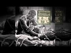 Gucci Mane Ft. Rocko TI - Plain Jane - I m Up Mixtape