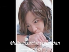 Jang Geun Suk - MANDY You're My Pet OST - TurkishSub