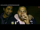 Vigre Sharabi Jassi Gill New Song HD Video Song 2012